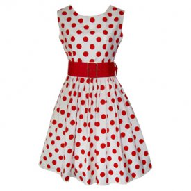 polka_dot_dress